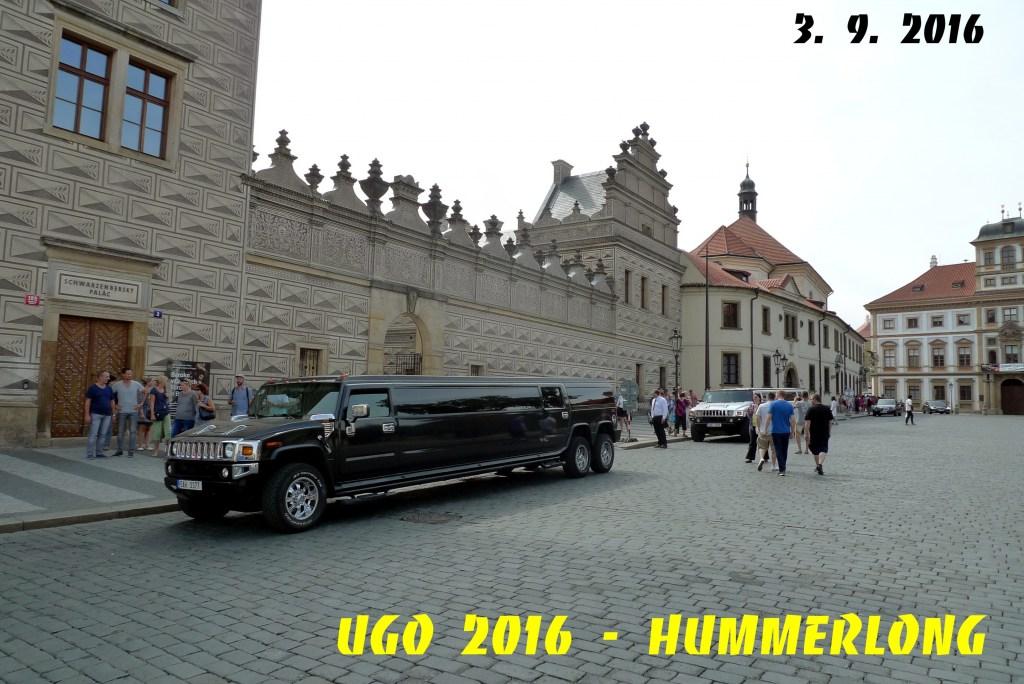 hummerlong_ugo01