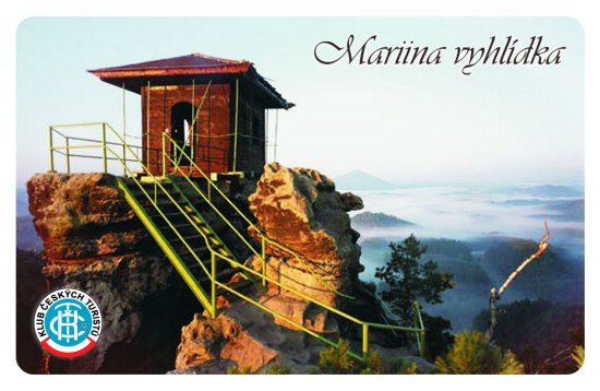 mariina-vyhladka