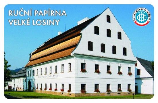 paparna-velka-losiny