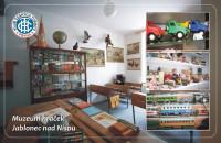 1110_jablonec_n_n_muzeum