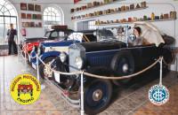 1212_znojmo_muzeum_motorismu