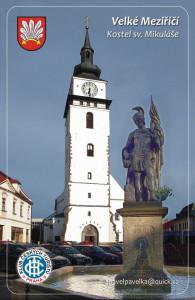 1215_velke_mezirici_kostel