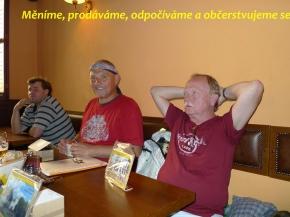 ugo2011_-31
