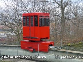 burza_prosinec_2017_001