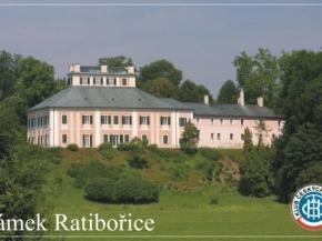 ratiboaice-1-paedna-strana