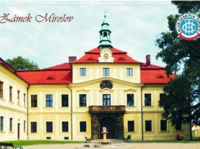 zamek_mirosov