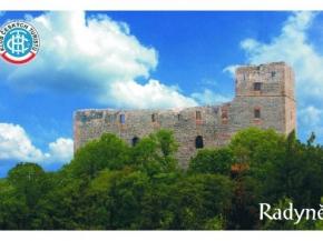 hrad_radyne