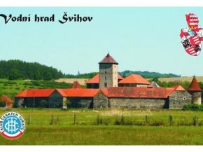 hrad_svihov