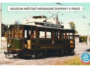 muzeum_dp_hl_mesta_prahy