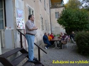 rozumberk2012_03