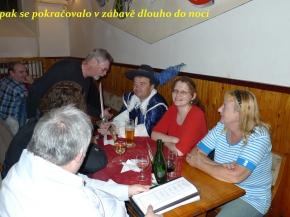 rozumberk2012_28