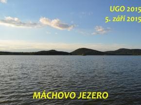 ugomachovo_001