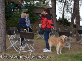 ugomachovo_12