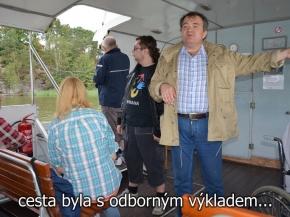 ugomachovo_19
