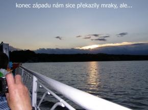 ugomachovo_34