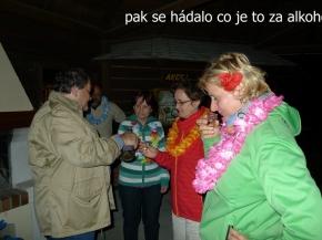 ugomachovo_55