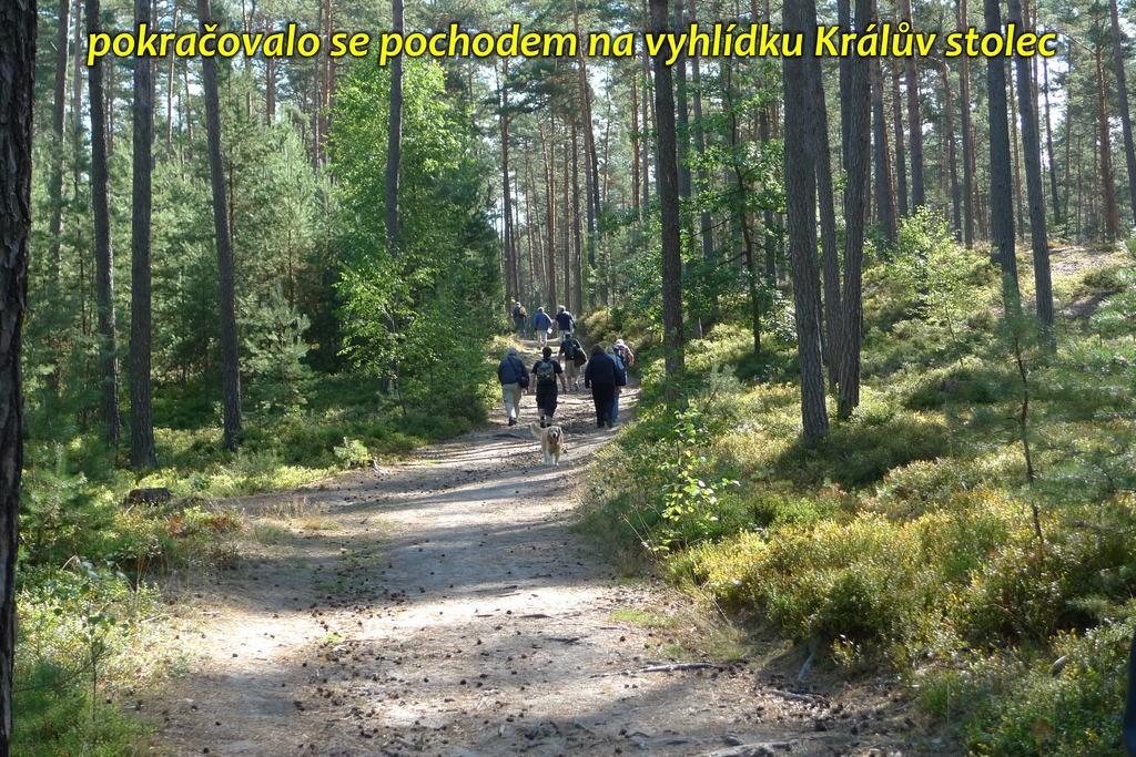 ugomachovo_05