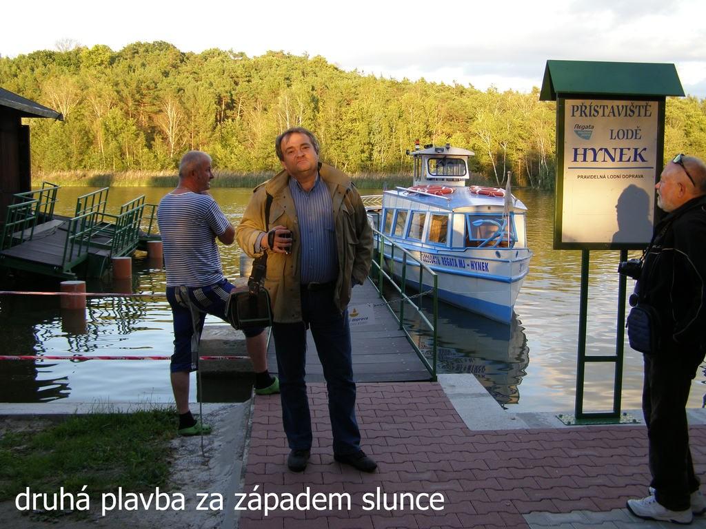 ugomachovo_29