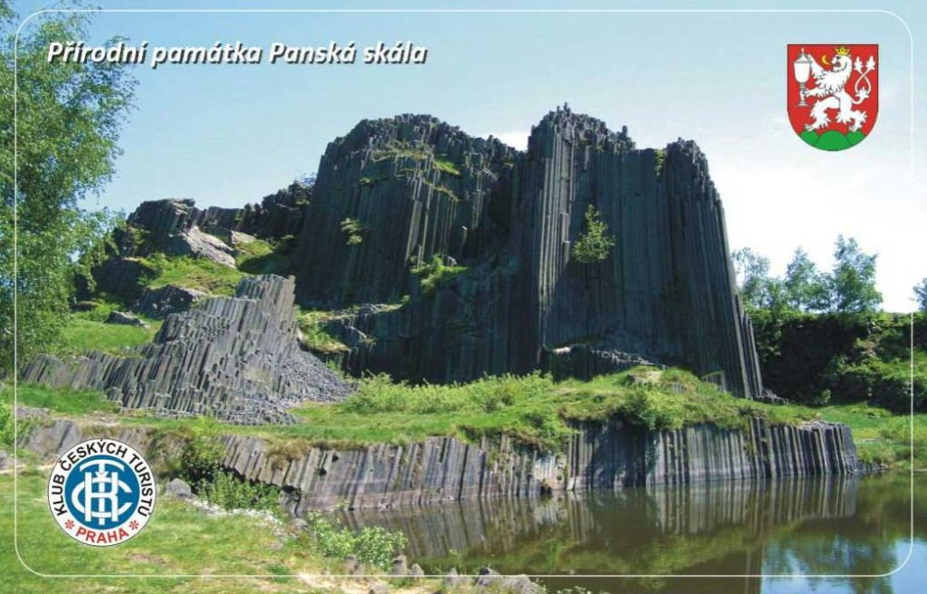974_panska_skala