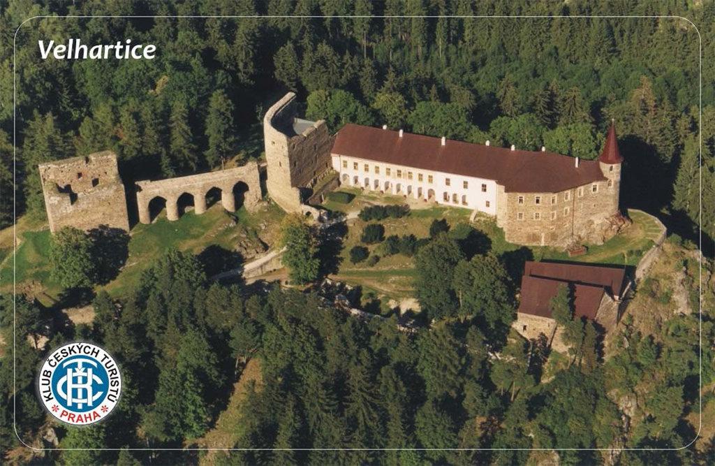 1129_hrad_velhartice
