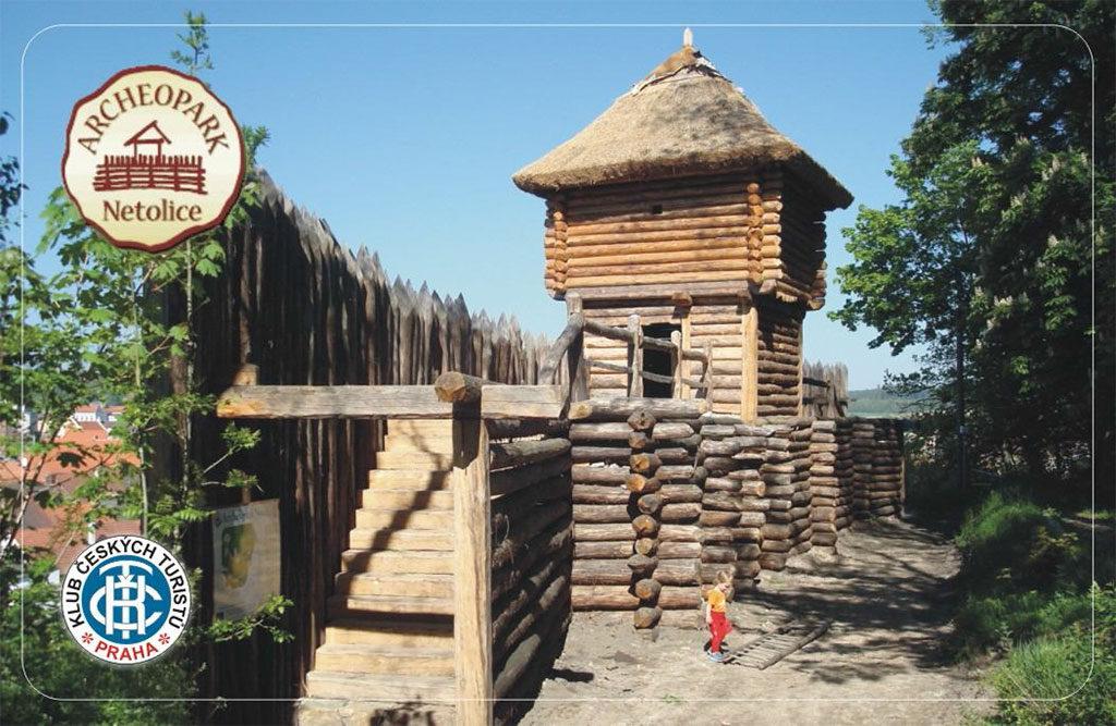 1144_netolice_archeopark