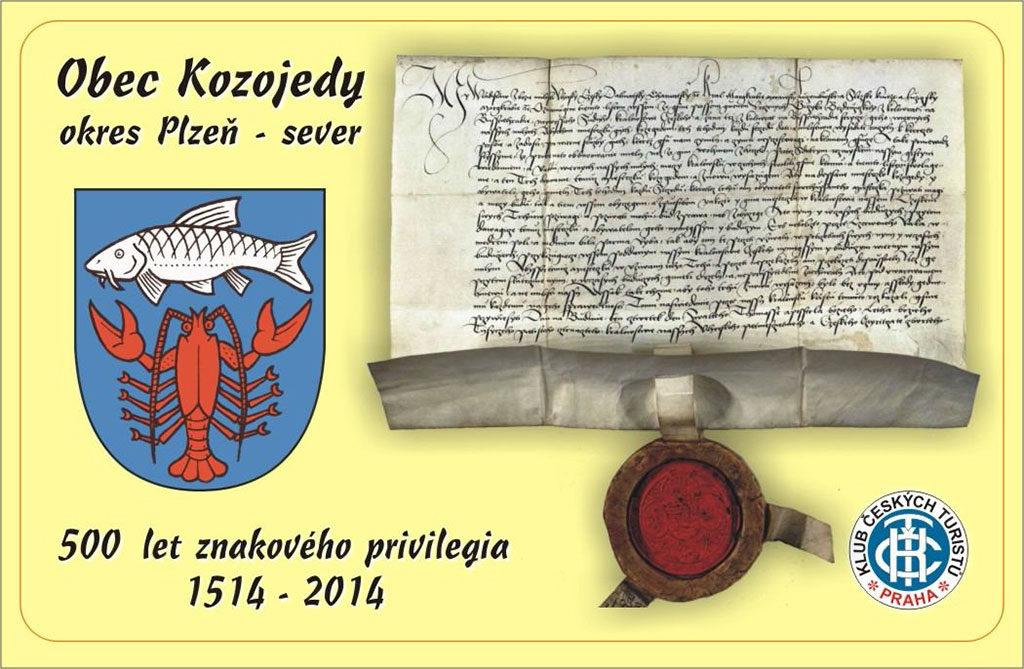 1260_kozojedy_privilegium