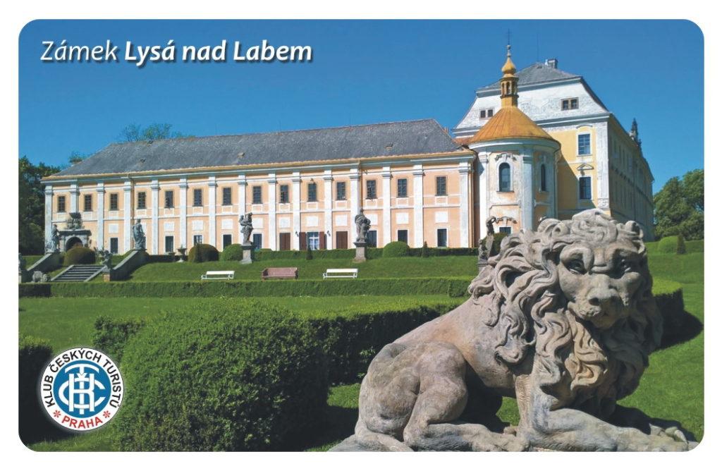 1567_lysa_nad_labem_zamek