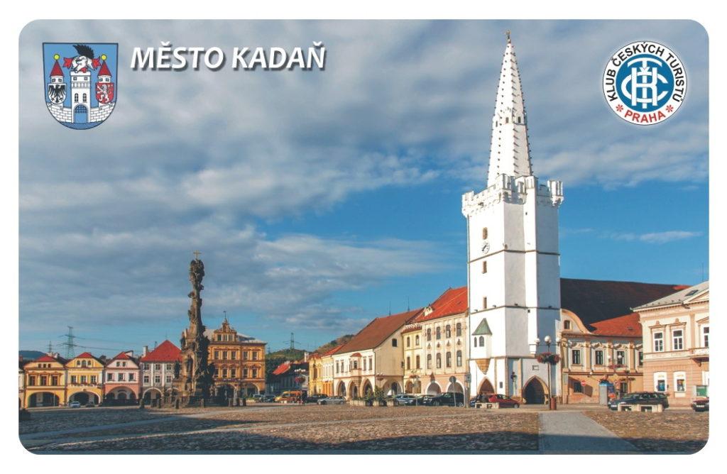 1555_mesto_kadan