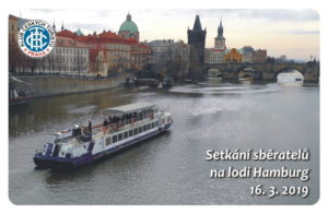 1608_setkani_sberatelu_hamburg
