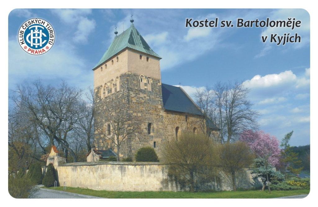 1657_kostel_sv_bartolomeje_kyje