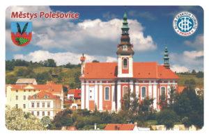 1626_mestys_polesovice