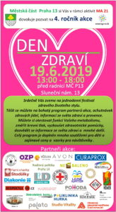 denzdravi2019