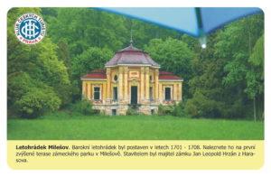 1686_velemin_letohradek_milesov