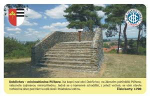 1700_dso_pececko_dobrichov