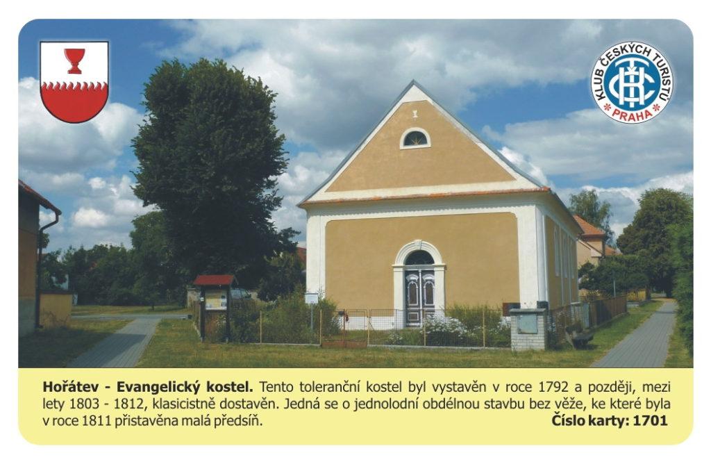 1701_dso_pececko_horatev