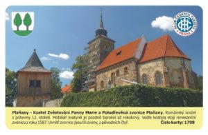 1708_dso_pececko_planany