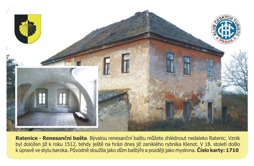 1710_dso_pececko_ratenice