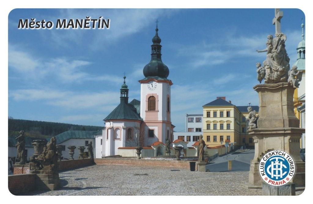 1609_mesto_manetin