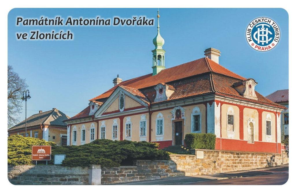 1696_pamatnik_dvoraka_zlonice
