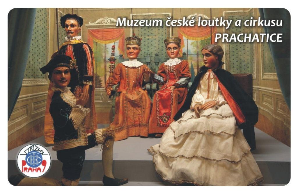1698_muzeum_loutek_a_cirkusu_prachatice