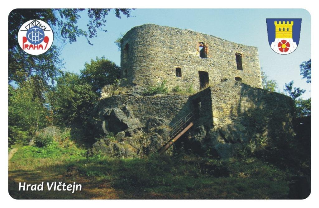 1753_hrad_vlctejn