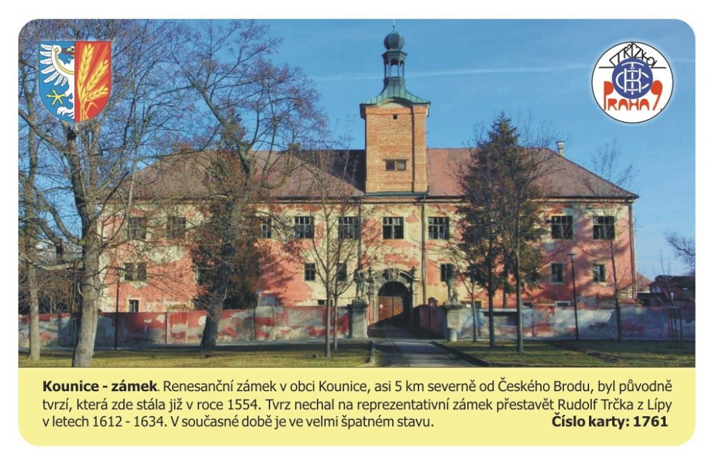 1761_mas_polabi_kounice