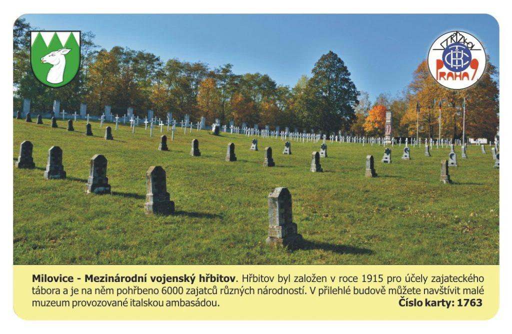 1763_mas_polabi_milovice