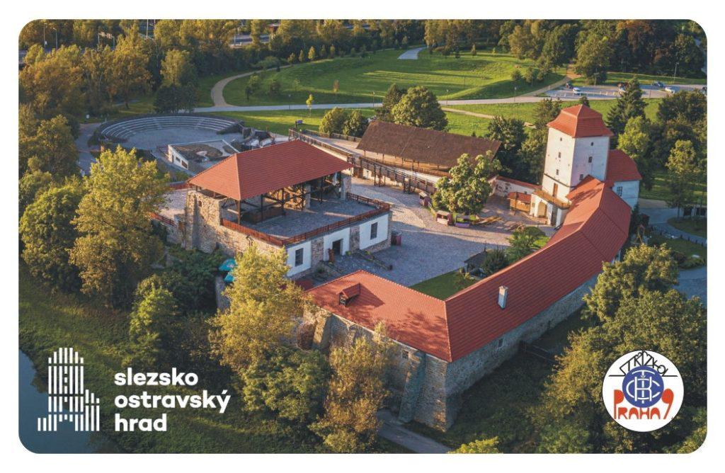 140a_slezskoostravsky_hrad
