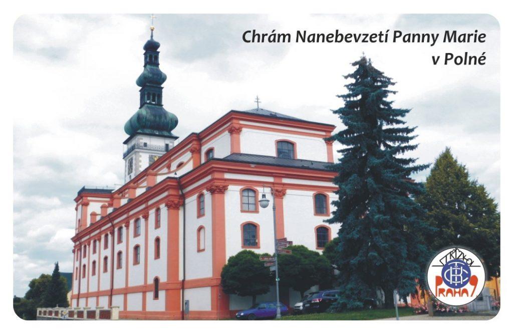 1801_chram_panny_marie_polna