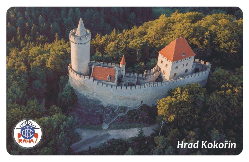 1793_hrad_kokorin